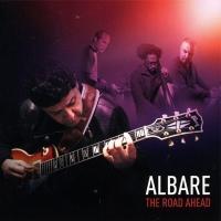 Jazz Guitarist ALBARE Announces U.S. Tour