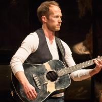 BWW Review: Toronto Audiences Will Fall In Love With ONCE All Over Again