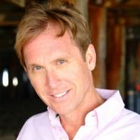 BWW Interviews: Del Shores joins us in Denver for the SORDID LIVES premiere and his Master Class!