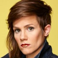 Cameron Esposito Plays Comedy Works Larimer Square This Weekend