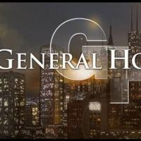 ABC's GENERAL HOSPITAL to Commemorate 52nd Anniversary, 4/1