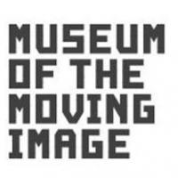 O BRAZIL Film Series Preview Set for Tonight at Museum of the Moving Image