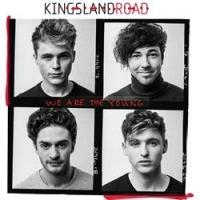 Radikal Records Releases Kingsland Road's Debut Album 'We Are The Young'