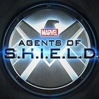 ABC's 'S.H.I.E.L.D.' Takes  2nd in Adults 18-49 and is No. 1 with Key Men