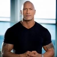 TNT Greenlights New Series Starring Dwayne 'The Rock' Johnson