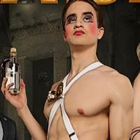 BWW Reviews: ChicabaRENT Wows in an All-Encompassing Interactive Experience