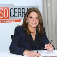 DRA. Ana Maria Polo Renews Multi-Year Contract with Telemundo
