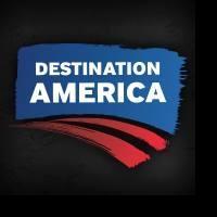 Destination America Orders Season 2 of GHOST ASYLUM