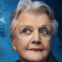 BWW Reviews: Angela Lansbury Triumphs in Heavenly BLITHE SPIRIT
