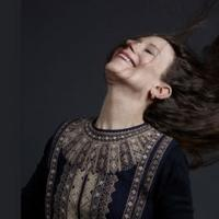 ECM to Release Meredith Monk's PIANO SONGS, 5/6