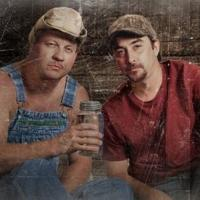 Discovery Channel Premieres Season 4 of MOONSHINERS Tonight
