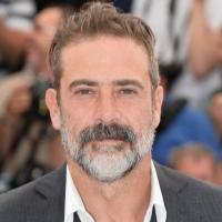 Jeffrey Dean Morgan Joins CBS's EXTANT as Series Regular