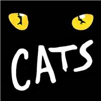 CATS Leaps onto the Norris Theatre Stage, 4/24-5/10
