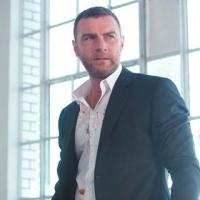 Showtime to Premiere New Seasons of RAY DONOVAN, MASTERS OF SEX, 7/12