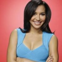 Naya Rivera Boards Lifetime's DEVIOUS MAIDS; Returns to THE VIEW as Guest Co-Host