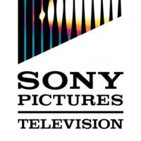 Sony Pictures Television Garners Five Daytime Emmy Awards Including Outstanding Talk Show