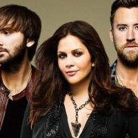 Lady Antebellum Set for ABC's 'Home for the Holidays' Campaign Honoring US Veterans