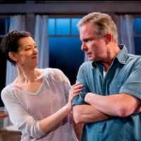 Photo Flash: First Look at Kitchen Theatre Company's BODY OF WATER