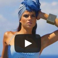 VIDEO: JETS Swimwear EVOLUTION Campaign | FashionTV