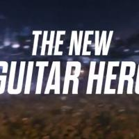 Activision Announces New Generation of Classic Video Game GUITAR HERO