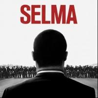 More Cities to Bring SELMA to Students for Free
