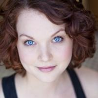 At This Performance: Rebecca LaChance of Broadway's BEAUTIFUL!
