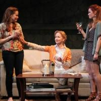 BWW Reviews:  RAPTURE, BLISTER, BURN at Round House Theatre Proves to Be Winner