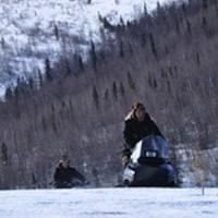 Discovery's YUKON MEN Sweeps Key Male Demos