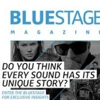 Veteran Toronto Rockers Billy Talent Featured in Sennheiser's BLUESTAGE Magazine