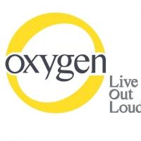 Oxygen to Release New Docu-Series PASTORS OF L.A.