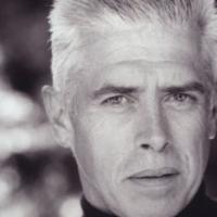 Nigel Terry Dies at Age 69