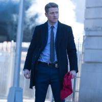 BWW Recap: The Red Hood Gang Strikes And Some Shocking Moments Blast Through GOTHAM, Episode 17