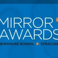 Finalists Announced for 2015 MIRROR AWARDS Competition