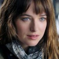 Dakota Johnson to Host SNL Tonight; Alabama Shakes to Perform