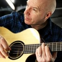 Billboard Now Streaming MIDGE URE's New Album 'Fragile'