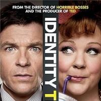 IDENTITY THIEF Tops Rentrak's Top Ten Movies-On-Demand Titles for Week Ending 6/9
