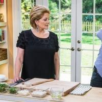 Hallmark Channel Renews HOME & FAMILY for 4th Season