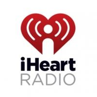 iHeartRadio Now Available on Apple Watch