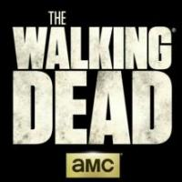VIDEO: Get a Sneak Peek at THE WALKING DEAD Season 5 Premiere!