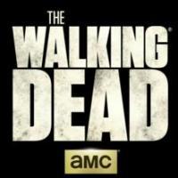 VIDEO: Get a Sneak Peek at THE WALKING DEAD Season 5 Premiere!
