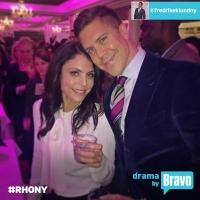 Bravo's REAL HOUSEWIVES OF NEW YORK Premiere Delivers Over 2 Million Viewers in Live +3