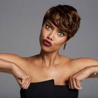 Tyra Banks Hosts 42nd ANNUAL DAYTIME EMMY AWARDS on POP Tonight