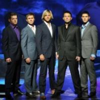 Celtic Thunder Coming to Orpheum Theater in February 2015