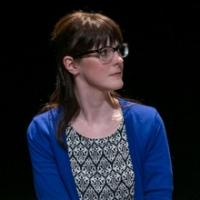 BWW Reviews: THE TYPOGRAPHER'S DREAM is Missing a Story