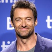Hugh Jackman-Led HOUDINI Musical to Hold Third Workshop; Broadway in A Little Over a Year?