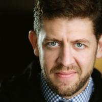 Daniel C. Levine Joins Ridgefield Playhouse's Artistic Board