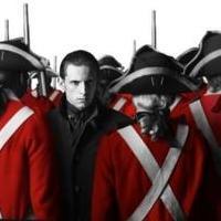 AMC Sets Return Date for TURN: WASHINGTON'S SPIES