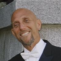 The Rhode Island Philharmonic Orchestra and The Providence Singers Perform MESSIAH Today
