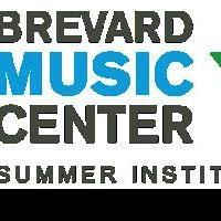 Brevard Music Center Announces Release of Subscription Ticket Packages