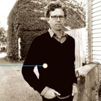 Gary Louris to Perform at Lyric Arts Main Street Stage, 11/20